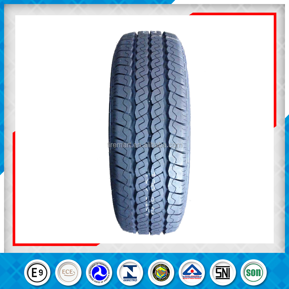 China tire factory new car tire cheap new radial car tires