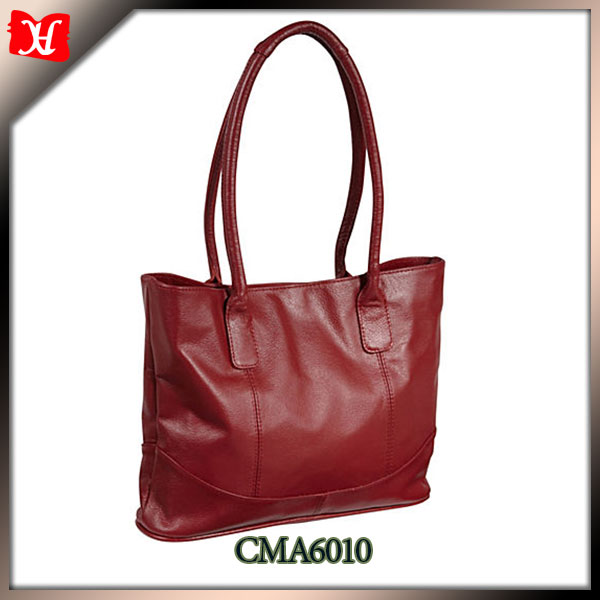 Classic Leather Tote Bags Tote Bags for Women Indian Style Tote Bags Wholesale