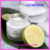 Miracle moisturizing cream/Skin lightening whitening cream/Magic cream