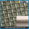 Solid And Liquid Separation Filter Mesh