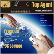 China Top service agent for market sourcing factory audit furniture One-Stop trade import export Agent Service In China