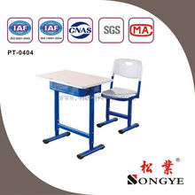 AP school furniture bangalore school furniture dubai school furniture malaysia