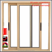 popular aluminium vertical sliding window aluminium window door accessories aluminium window sliding lock