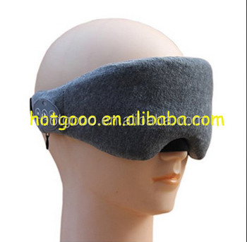 Bluetooth eyemask sleep phone sexy mask Japan