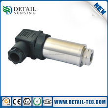 DBP93420IN Pressure Transmitter for Refrigeration, pneumatic system
