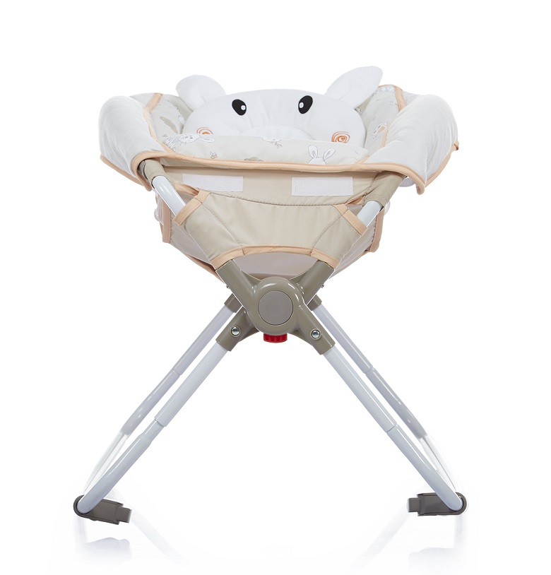 2015 Multifunction Inflatable Adult Baby Bouncer Chair For