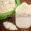 Whole Plant Concentrate Best Price Rice Protein powder