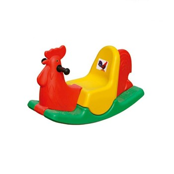 Brand new classic toys rocking horse kids rocking horse