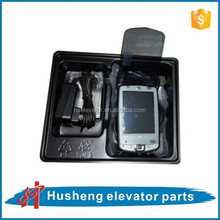 thyssen elevator spare parts test tool thyssenkrupp service tool