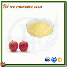 Factory Supply Wholesale Prices Apple Fruit