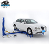 /product-detail/ocar-auto-frame-machine-car-body-shop-tools-used-car-rotisserie-dent-repair-equipment-60821920914.html