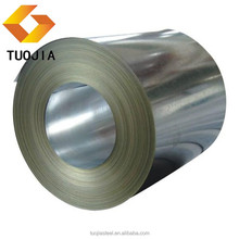 Hot sales hot rolled iron g30 g60 g90 galvanized coils and sheet price in china