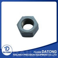 Wholesale Standard Thin Hex Nut