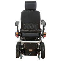 pihsiang power wheelchair manufacturer prices