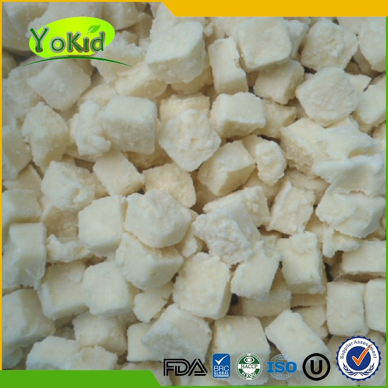 wholesale price pure white fresh garlic
