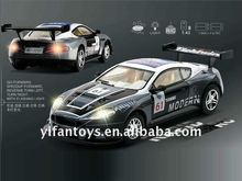 5CH RC Die Cast Mini Car/ New Design RC Car 2010