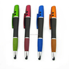 Novel UV Laser Pointer Pen with LED Touch Pen