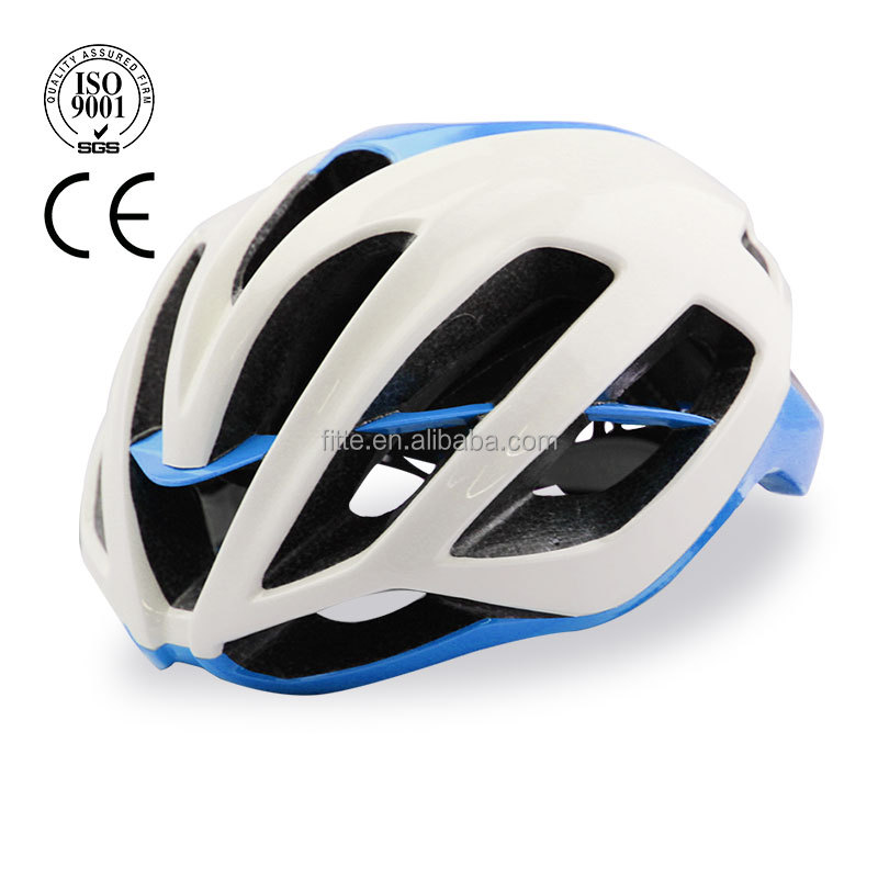 2017 new hot sales crash helmet cycling,wholesale bike helmet china,race bicycle helmet