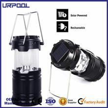 collapsible camping light collaspsible outdoor led lantern best rechargeable led lantern