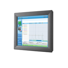 TPC-1782H-433AE stock industrial touch screen panel pc Advantech