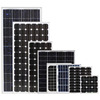 Y-SOLAR 3W to 330w price flexible Mono solar panel manufacturers in china