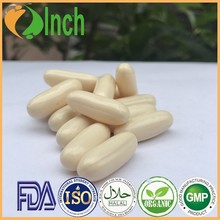 skin flexible hydrolyzed collagen powder softgel capsule