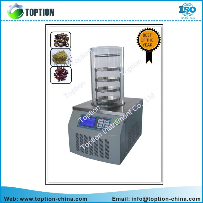 TOPT-10A Toption Vacuum Freeze Dryer.jpg