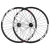 Whosale clincher tubeless ready AM290 chinese carbon wheels, mtb wheels