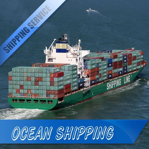 shenzhen freight forwarder to uk departure: china fast speed safty A+