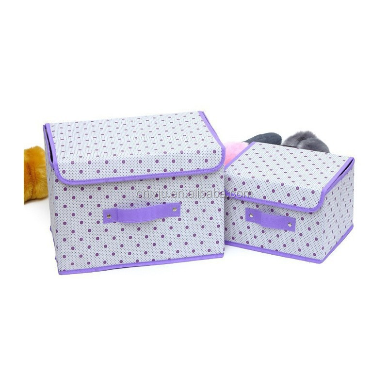 Best selling products household multipurpose storage box,2 size shoe storage box