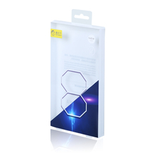 Large Capacity Mobile Phone Case Packaging Box,Empty Phone Box Packaging Wholesale