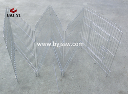 Folding Dog Kennels And Runs From China Direct Factory (Professional Design)