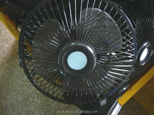 China factory wholesale new car fan top selling products in alibaba