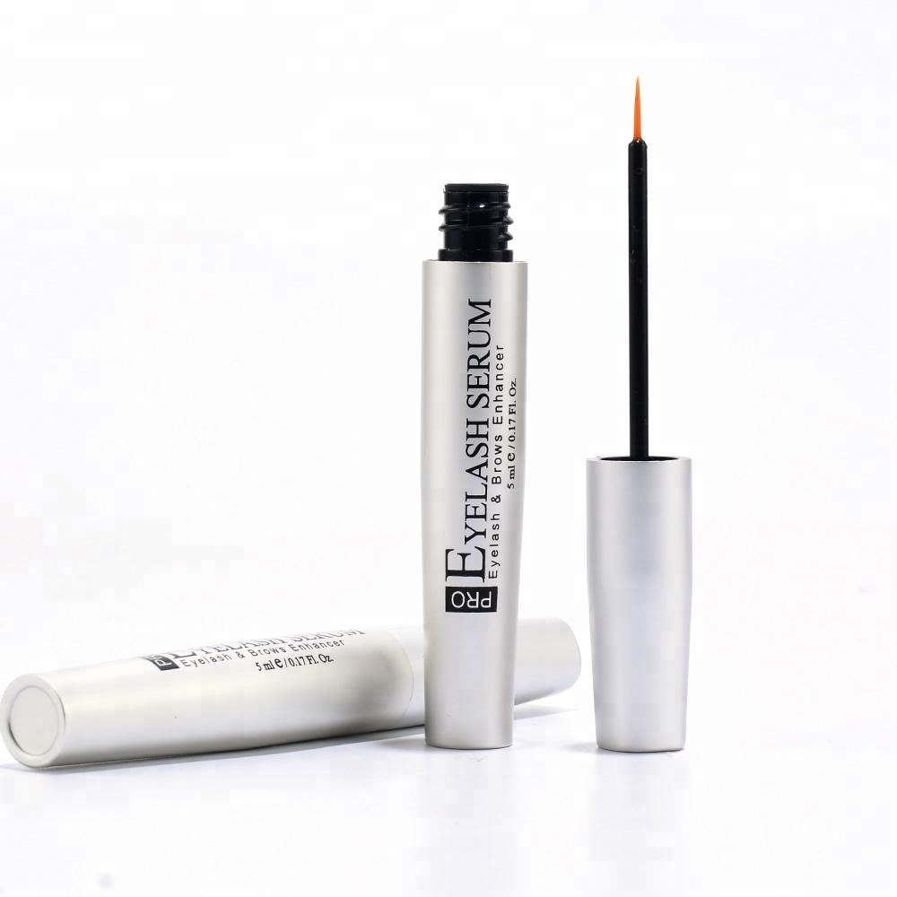 8a6f9032c5e Most Effective Eyelash Growth Serum Products to Make Eyelashes Grow Eye Lash  Serum