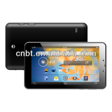 7 inch mini tablet pc can make phone call user manual mid tablet pc manual