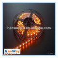 chase flexible led moving strip lighting