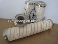 Alternative PALL oil filter element be used in used motor oil, companies looking for representative