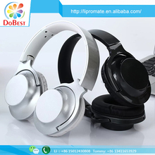 guangdong Factory Plastic classic Headphone, wired Headphone, Headphone support talking for iphone and smart phones