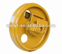 international bulldozer parts