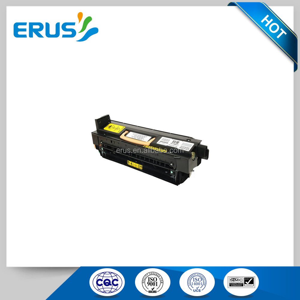 109R00752 For Xerox Workcentre 5638 5645 5655 5845 Fuser Assembly