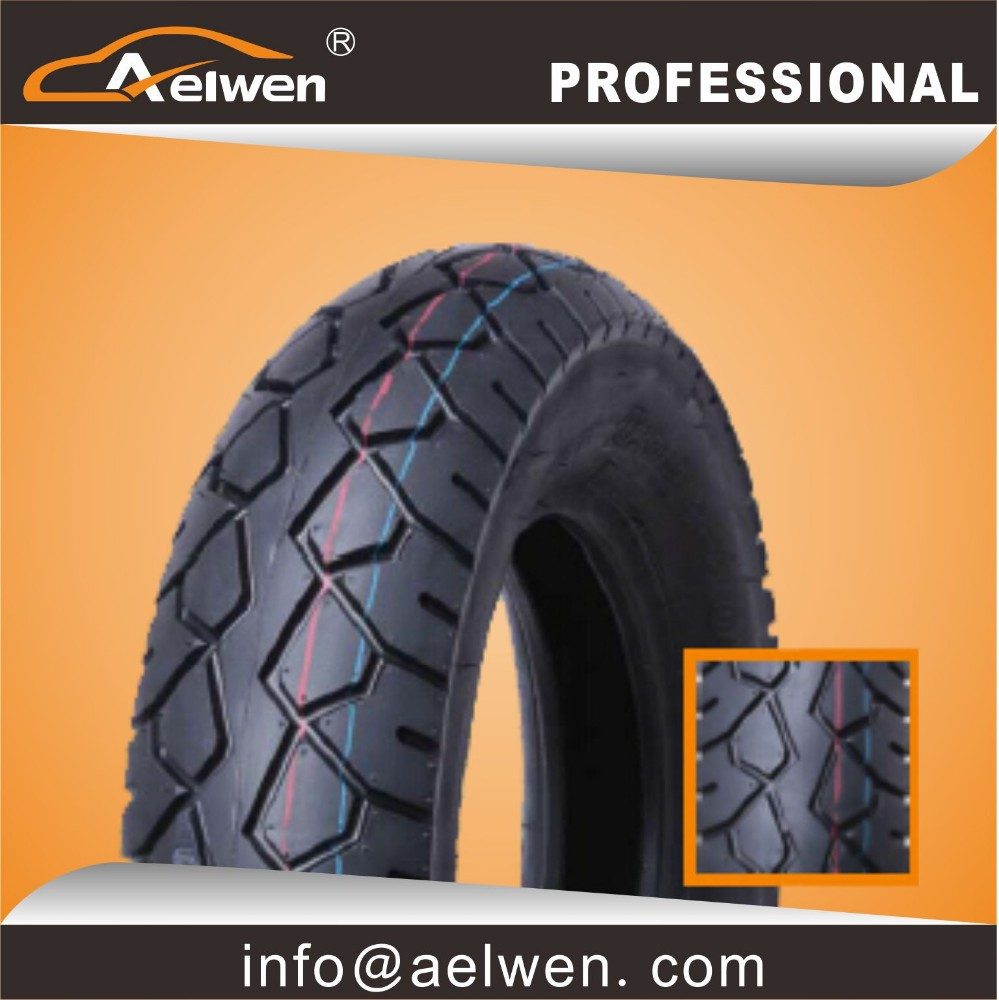 china motorcycle tyre tire casing CX639 12/90-10 6PR/71L TL tire casing