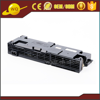 Power Supply repair parts products for PS4