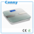 Bluetooth Scale Electronic Body Fat Scale, Hydration BMI additional function