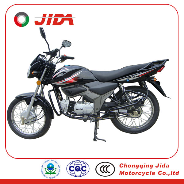70cc motorcycle in pakistan JD110S-4