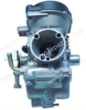 BAJAJ180 motorcycle carburetor