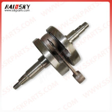 HAISSKY HAIOSKY motorcycle parts spare crankshaft complete