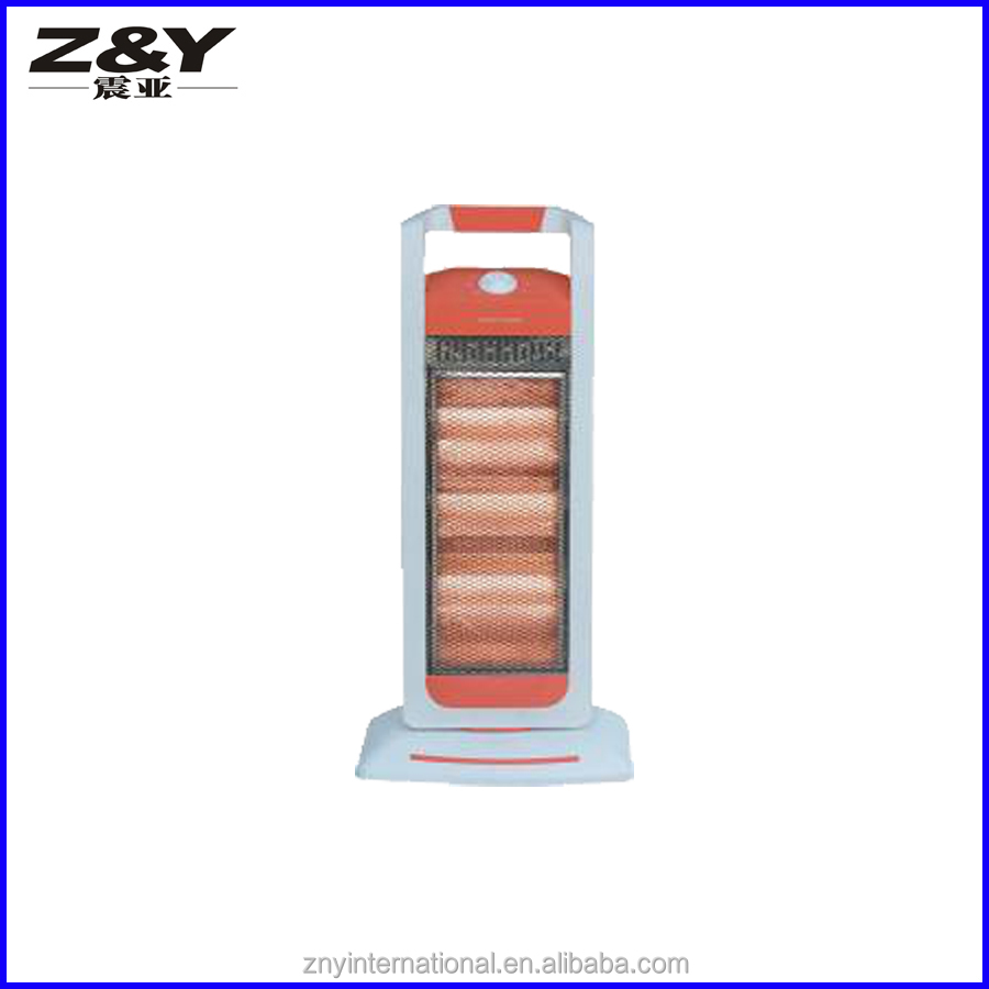 800W CE Halogen Heaters