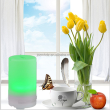 Fragrance scent air aroma diffuser,scented electric essential oil aromatherapy diffusers spray mist humidifier machine