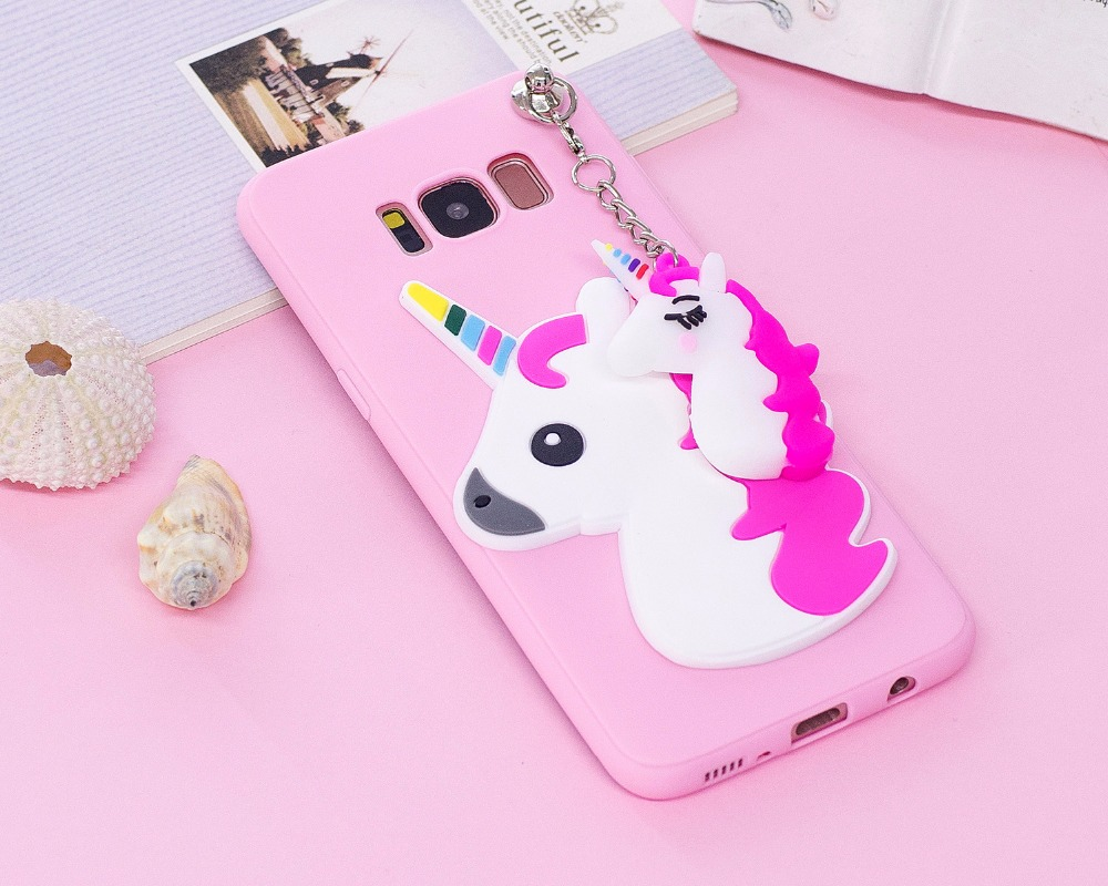 For Samsung galaxy S8 Case (39)