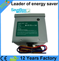 Smart Saver S200 up to 40% OEM ODM